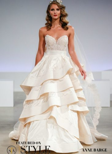 anne-barge-bridal-fall-17-29