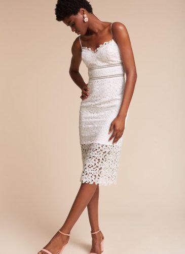 bhldn-alessa dress