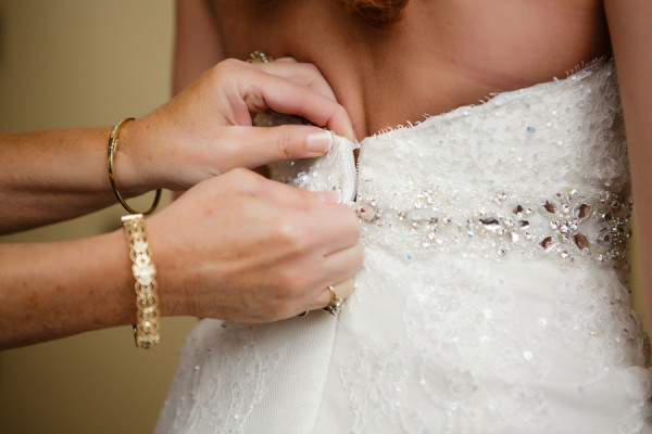 """Saying """"Yes"""" to The Dress! Select The Perfect Gown That Fits Your Personality & Personal Style"""